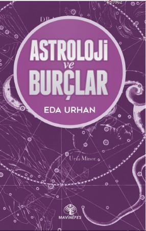 Astroloji ve Burçlar