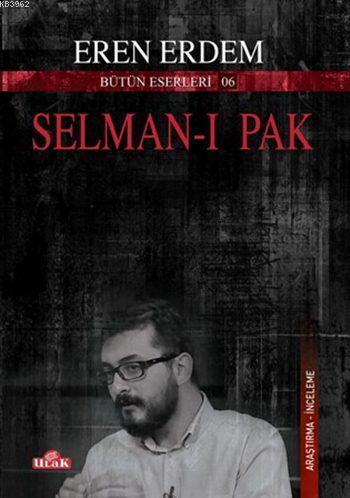 Selman-ı Pak