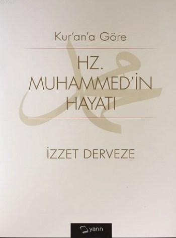 Hz.Muhammed'in Hayatı (Ciltli)