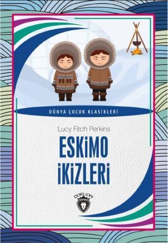 Eskimo İkizleri