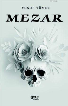 Mezar