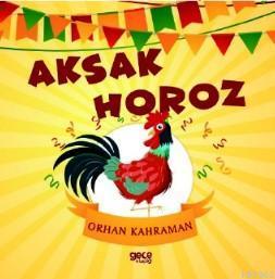 Aksak Horoz