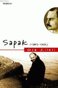 Sapak: (1983-1992)