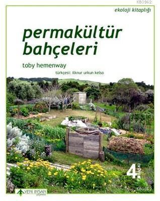 Permakültür Bahçeleri