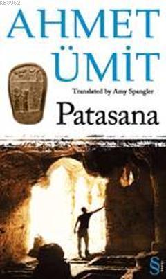 Patasana (İngilizce)