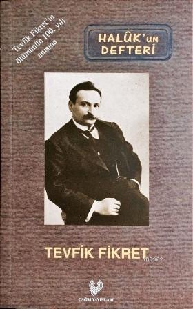 Hâluk'un Defteri; Osmanlı Türkçesi aslı ile birlikte, sözlükçeli