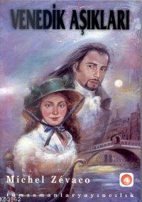 Venedik Aşkları