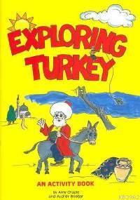 Exploring Turkey (İngilizce)
