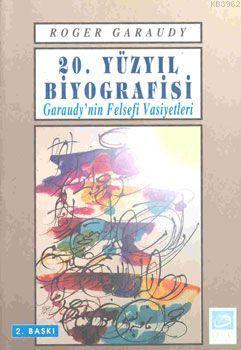 20. Yüzyıl Biyografisi