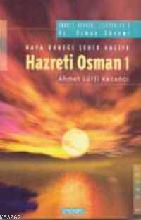 Hazreti Osman 1