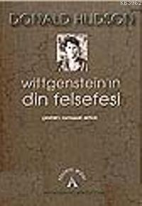 Wittgenstein'in Din Felsefesi