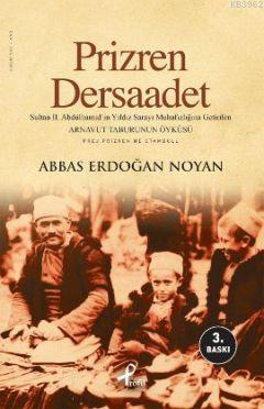 Prizren - Dersaadet
