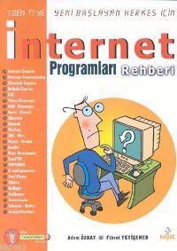 İnternet Programları Rehberi