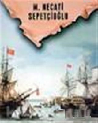 Mustafa Necati Sepetçioğlu Kitapları Tam Takım (50 Kitap)