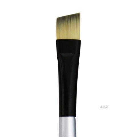 Fanart Firça Silver 950 No:4 Sfa-950 4