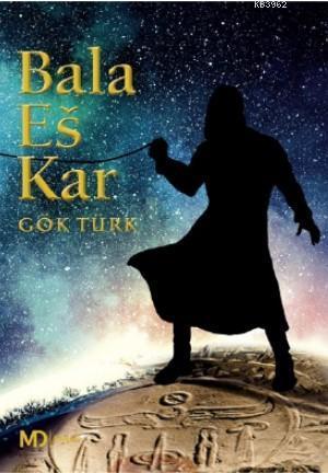 Bala - Es - Kar