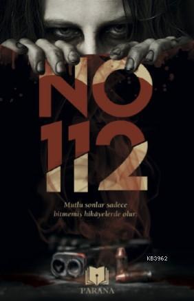 No: 112