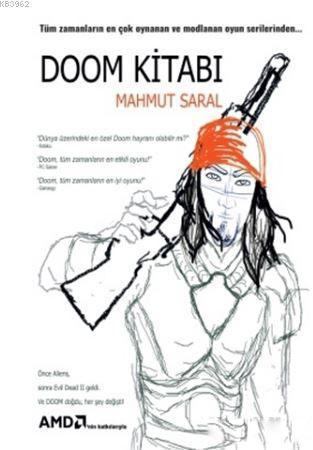 Doom Kitabı