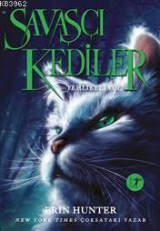 Savaşçı Kediler; Tehlikeli Yol