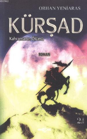 Kürşad; Kahramanın Ölümü