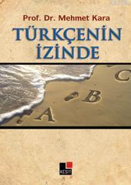 Türkçe'nin İzinde