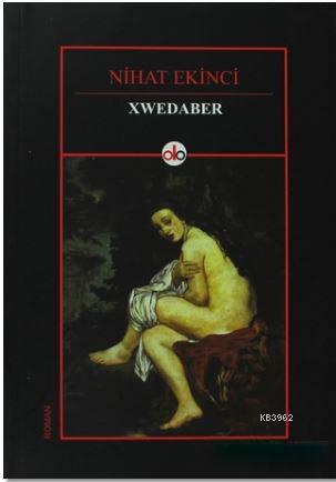 Xwedaber