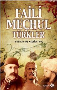 Faili Meçhul Türkler