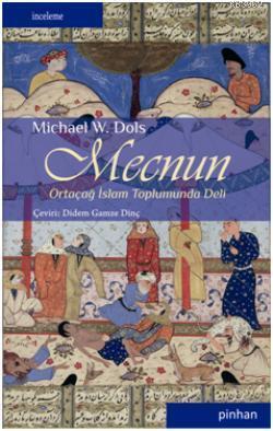 Mecnun; Ortaçağ İslam Toplumunda Deli