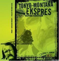 Tokyo  Montana Ekspres