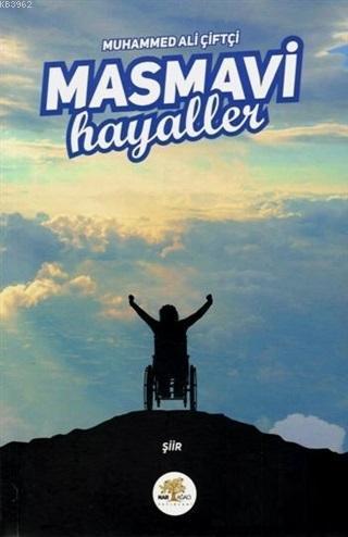 Masmavi Hayaller
