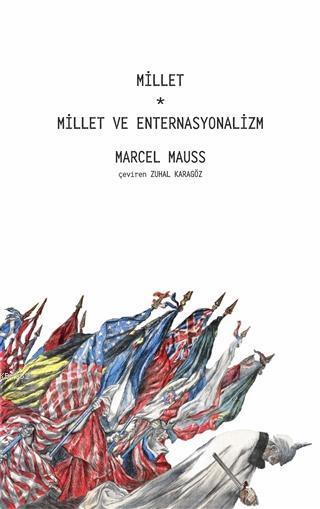 Millet - Millet ve Enternasyonalizm