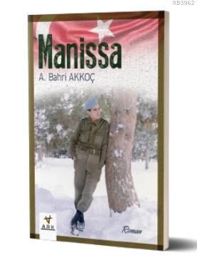 Manissa