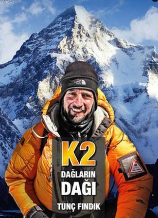 K2 Dağların Dağı