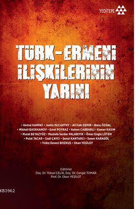 Türk-Ermeni İlişkilerinin Yarını