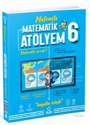 6.Sınıf Matematik Atölyem