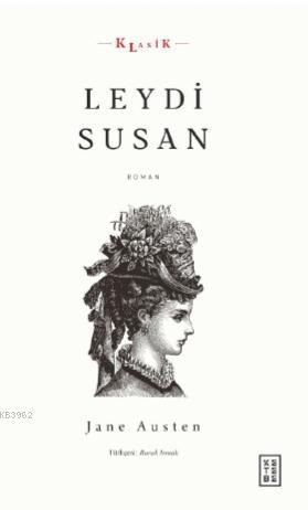 Leydi Susan; Lady Susan