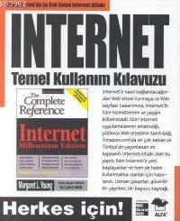 Internet Temel Kullanım Kılavuzu; Herkes İçin!