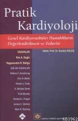Pratik Kadiyoloji