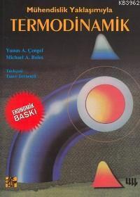 Mühendislik Yaklaşımıyla| Termodinamik