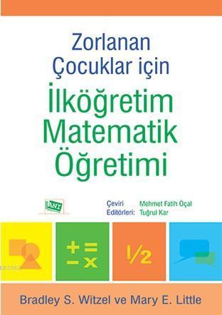 Mehmet Fatih Öçal