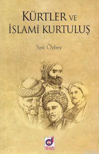Kürtler ve İslami Kurtuluş