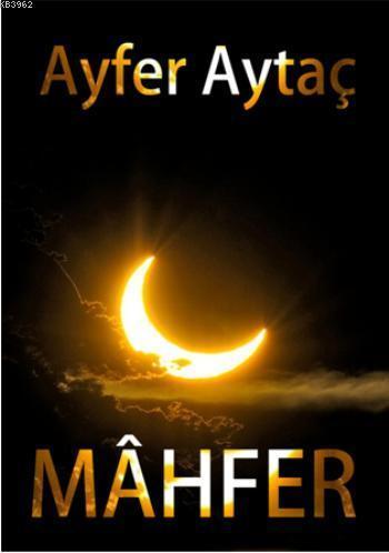 Ay Işığı Mahfer