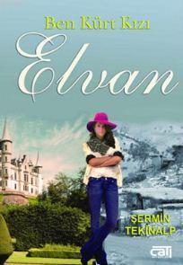 Ben Kürt Kızı Elvan