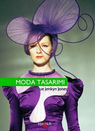 Moda Tasarımı