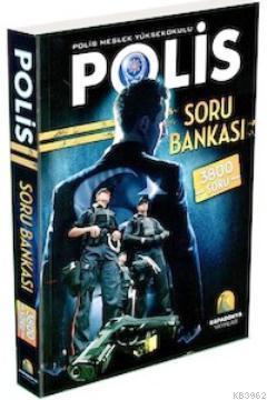 PMYO Soru Bankası - 3800 Soru