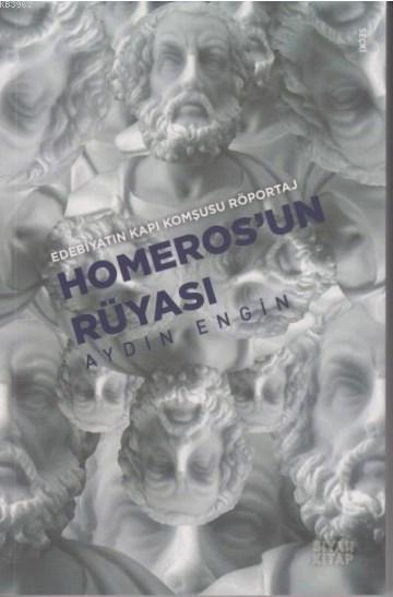 Homeros'un Rüyası