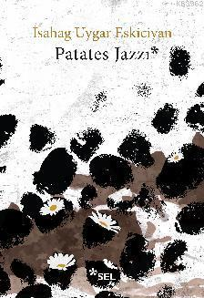 Patates Jazzı