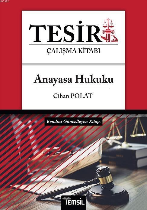 Tesir - Anayasa Hukuku