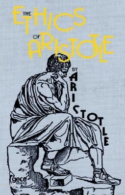The Ethics By Aristotle