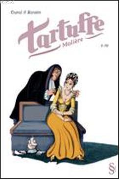 Tartuffe 2